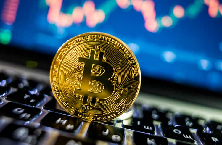 ce e e ala un bitcoin)